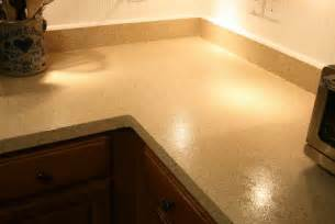 rustoleum countertop transformations reviews vissbiz