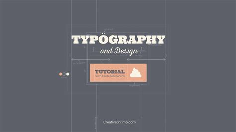 typography for beginners non blender 10 typography and design tips for beginners