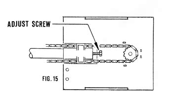 Stanley Garage Door Opener Adjustments Garage Door Parts Stanley Garage Door Parts List