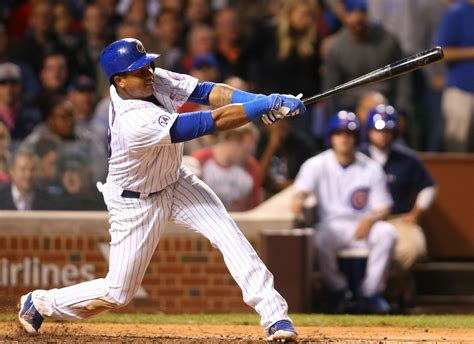 starlin castro benched chicago cubs starlin castro has earned a postseason role