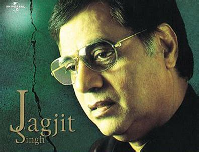 by fnf correspondent published 13 oct 2011 1235 pm ist updated ye kagaj ki kashti in remembrance of jagjit singh