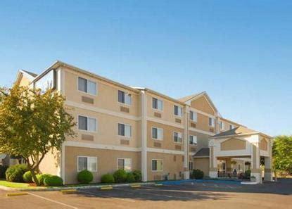 comfort inn medford oregon comfort inn north medford deals see hotel photos
