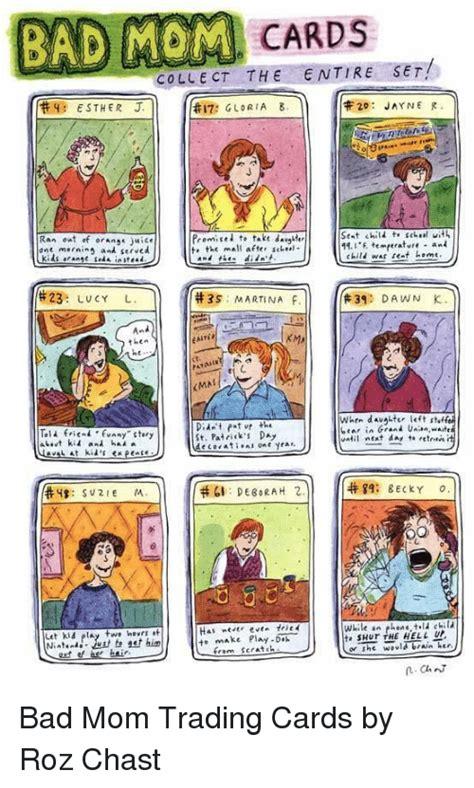 Meme Trading Cards - funny roz memes of 2016 on sizzle dekh bhai