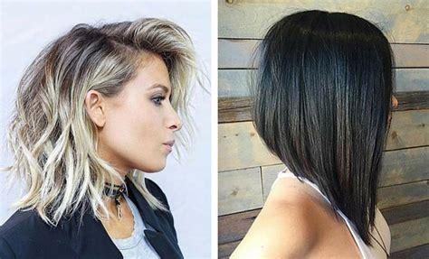 haircut ideas spring 2016 brunette hair dark brown hairs
