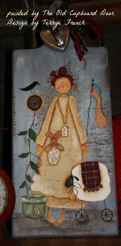 Painting 2x4 by 17 Best Images About Painted Wood Crafts On