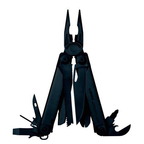black oxide leatherman leatherman surge multi tool black oxide leatherman