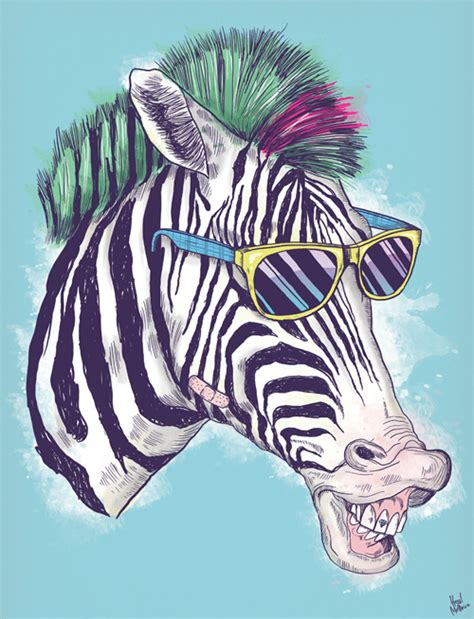 tumblr zebra themes there was no other cool tumblr names left