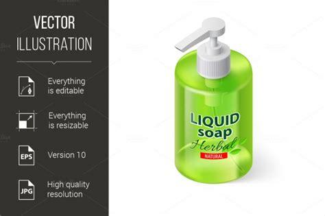 label design for liquid soap 22 soap label designs psd vector eps jpg download