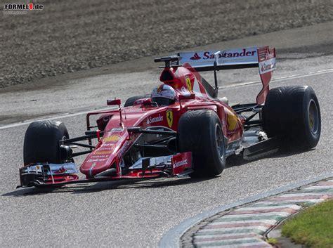 Formel 1 Auto by Pirelli Formel 1 Autos 2017 Wie Auf Schienen Formel1