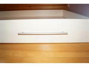 tiroir dessous de lit pour rangement ou couchage villers