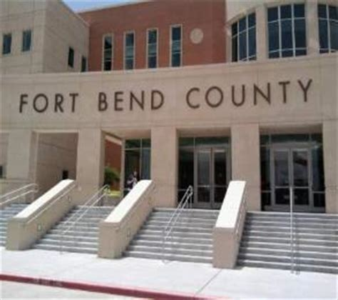 Fort Bend County Criminal Search Harris Fort Bend County Criminal Defense Attorney Eric Ashford