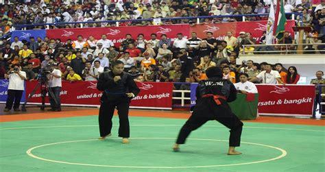 malaysia competition malaysia accused of during 2017 sea pencak