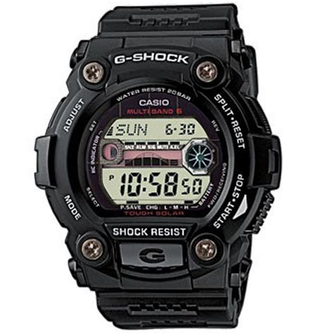 find a watches and win discount g shock womens watches