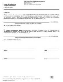 Document Receipt Template Document Receipt Form Selimtd