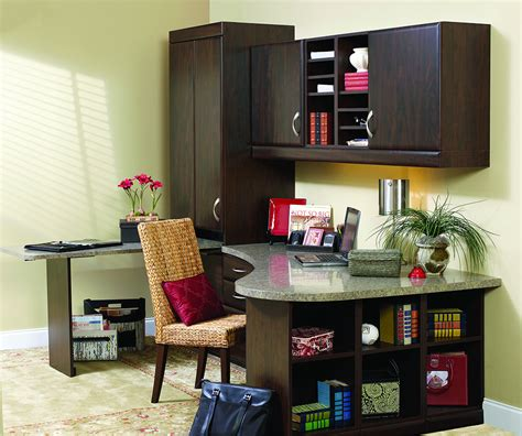 home office furniture photo gallery more space place home office storage solutions more space place myrtle beach