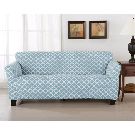 Designer Slipcovers For Sofas Best 25 Sofa Slipcovers Slipcover Style Sofas