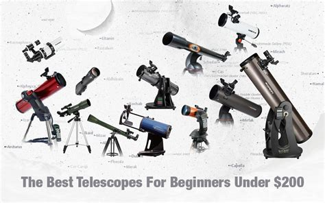best telescopes for beginners the best telescopes for beginners 200 astronomy spot