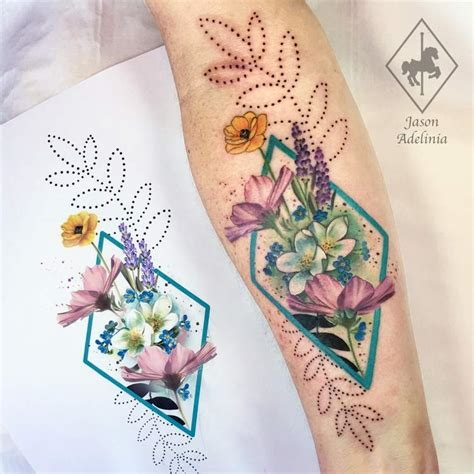 tattoo parlour worthing tattoo artist jason adelinia carousel tattoo