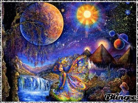 fantasy film nedir josephine wall fantasy art picture 128757841 blingee com