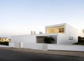 Design Your House Plans Minimal Modern House By Arx Architecture Plastolux