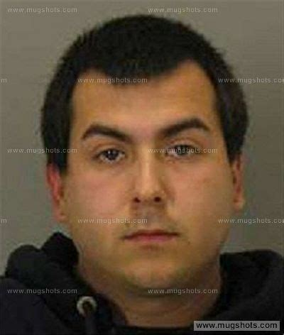 Anthony Joshua Criminal Record Anthony Loza Cheerleading Coach Arrested