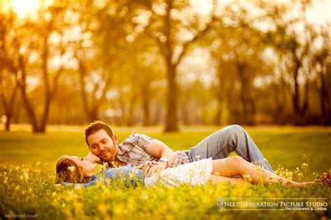 photography lovers romantic couple photography 6