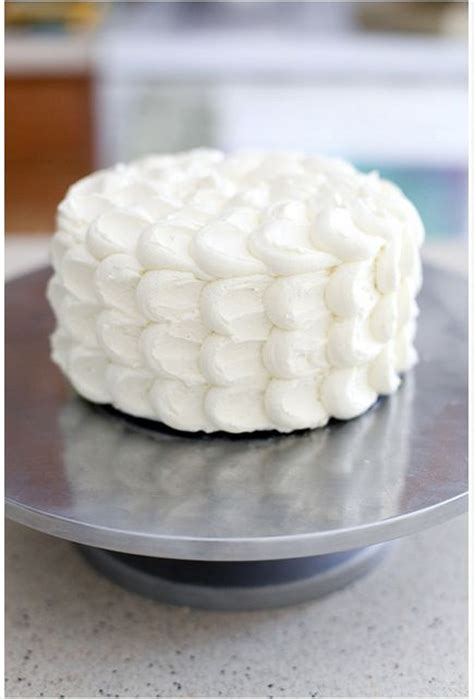 links to love cake decorating tips and tricks momof6 1st birthday cakes picmia