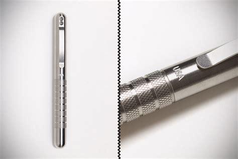 embassy tactical pen embassy tactical pen newhairstylesformen2014 com