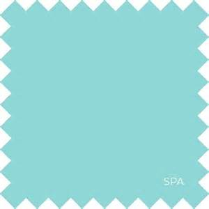 david s bridal colors shop spa our exclusive version of blue