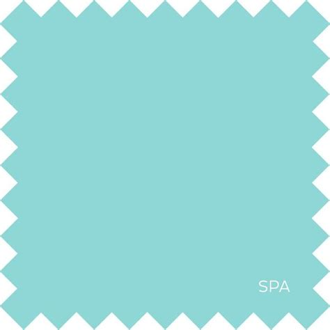 spa color shop spa our exclusive version of blue