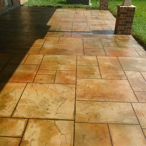 cost to install flagstone patio 2018 flagstone patio installation cost homeadvisor