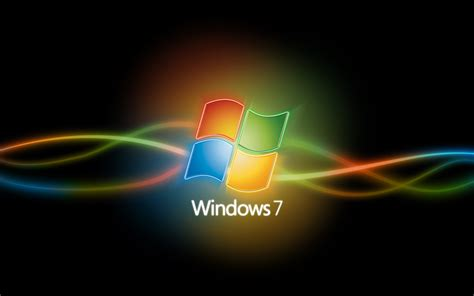 imagenes para pc windows 7 windows 7 full hd papel de parede and planos de fundo