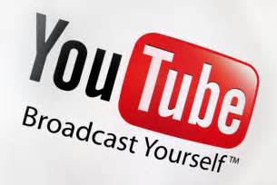 broadcast yourself youtube metadata optimization increase your video views