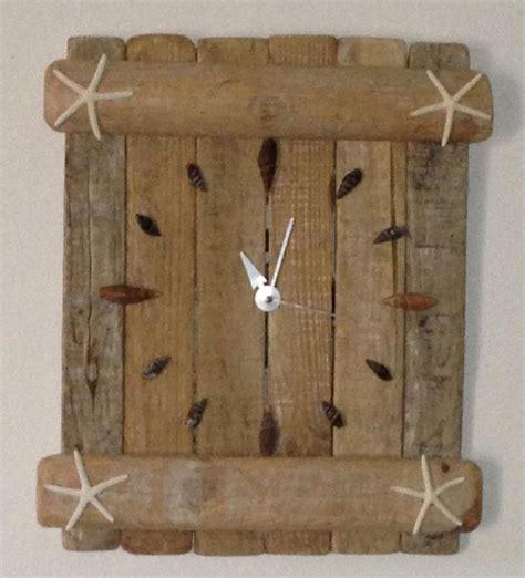 best 20 wooden clock ideas on pinterest wood clocks 25 best images about driftwood ideas on pinterest