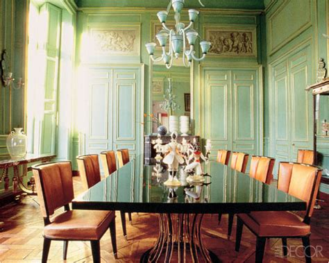 Country French Dining Rooms by French Country Dining Room Design Ideas Room Design