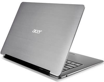 Laptop Acer Terbaru Dan Gambarnya by Daftar Harga Laptop Acer Lengkap Dan Terbaru Tahun 2016