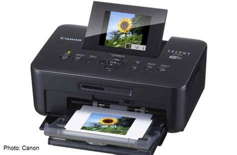 canon selphy cp910 compact photo printer