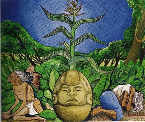 imagenes de los olmecas animadas parnassus americano homshuk dios olmeca popoluca
