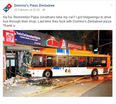 domino pizza zimbabwe 25 best memes about dominos zimbabwe dominos zimbabwe memes