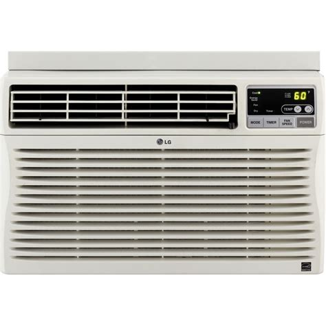 Ac Sharp 18000 btu air conditioner the air conditioner guide