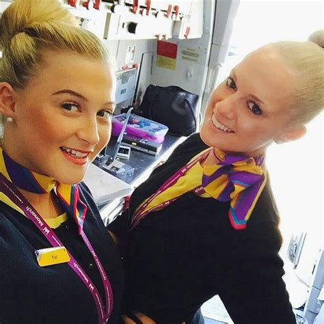 monarch cabin crew the 25 best monarch airlines ideas on air