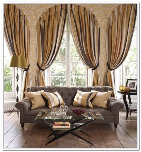 Bathroom Window Treatment Ideas Photos best selections of curtains for arched windows homesfeed
