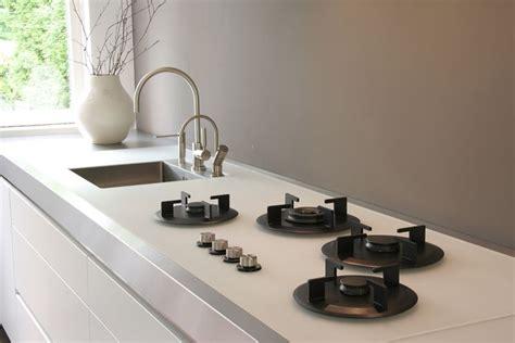 dimensione piano cottura dimensioni piano cottura componenti cucina modelli