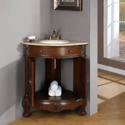 corner sink cabinet bathroom 20 best corner bathroom vanity for your bath ward log homes