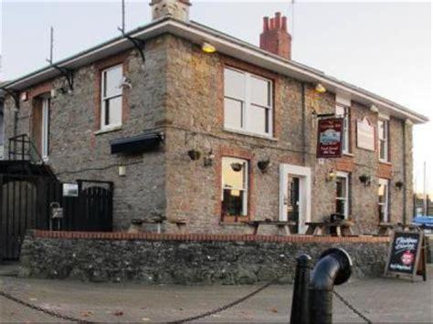 The Cottage Inn Bristol by Ashville Bristol Whatpub