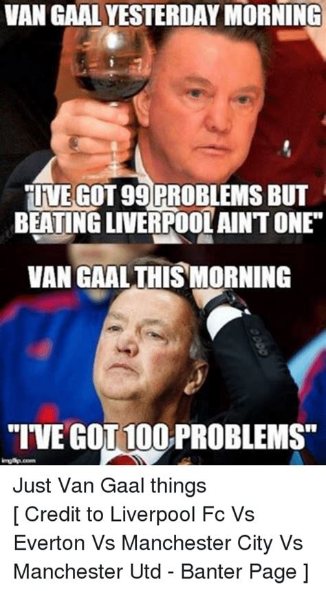 Funny Everton Memes - 178 funny everton memes of 2016 on sizzle soccer
