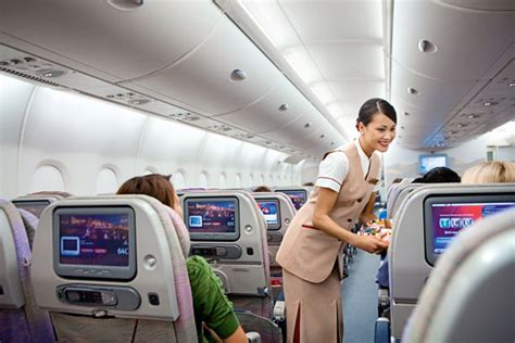emirates airlines economy class airlines news updates coupons airlines news updates