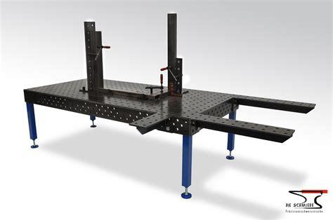 metal working bench welding workbench welding bench welding benches