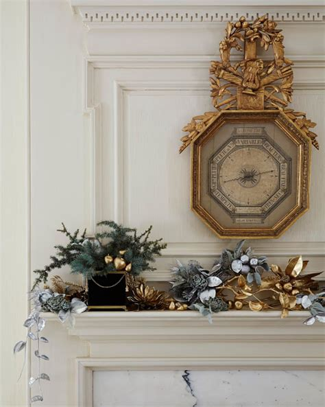 ways to decorate a fireplace 36 ways to decorate the fireplace mantel hello