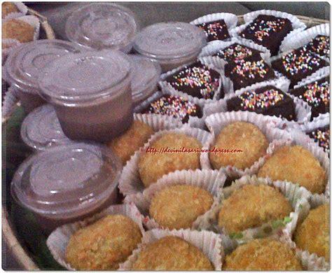 membuat kue oreo kisah sepotong kue pudding coklat oreo devinilasari